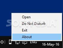 Intel Remote Keyboard Host App