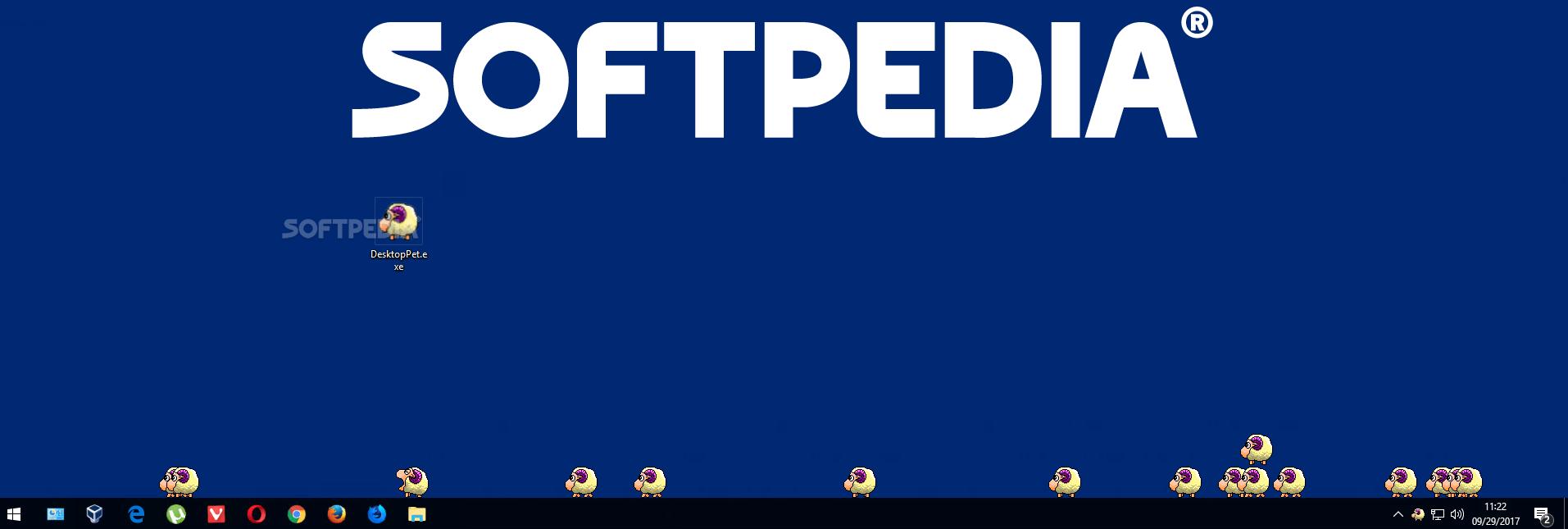 desktopPet
